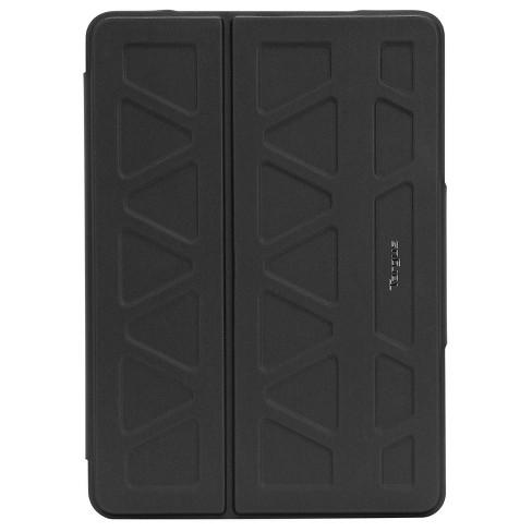 "Targus iPad 10.2"" Case - Black - image 1 of 4"