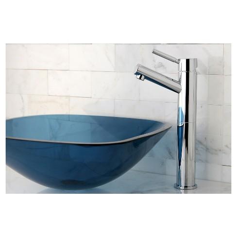 1 more - Bathroom Vessel Sinks