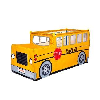 Antsy Pants Vehicle Kit - School Bus