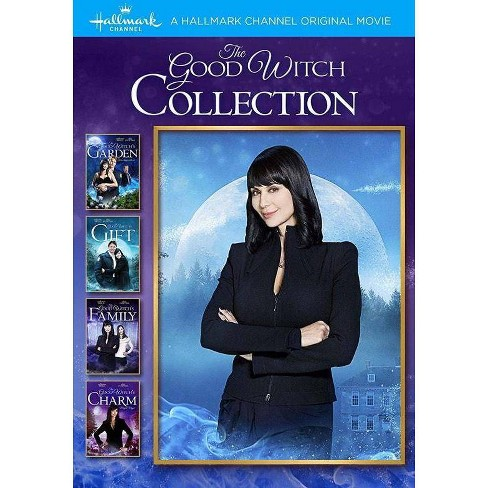 Good Witch Collection (DVD) - image 1 of 1