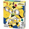 Betty Crocker Fruit Snacks Assorted Frt Minions 2 - 8oz 10ct - image 3 of 3