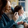 Braun ThermoScan Ear Thermometer with ExacTemp Technology - image 3 of 4