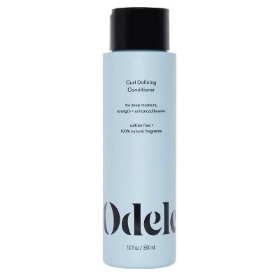 Odele Curl Defining Conditioner - 13 fl oz