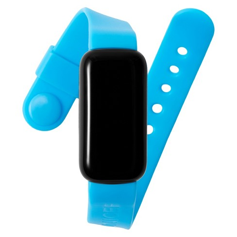 UNICEF Kid Power Activity Tracker - image 1 of 7