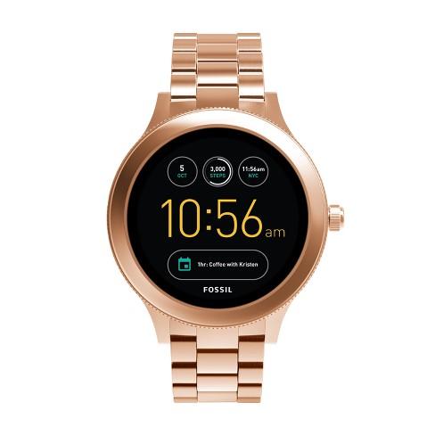 Fossil Gen 3 Smartwatch