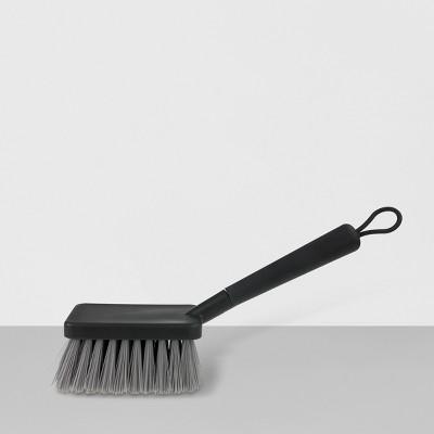 Utility Scrub Brush - Made By Design™