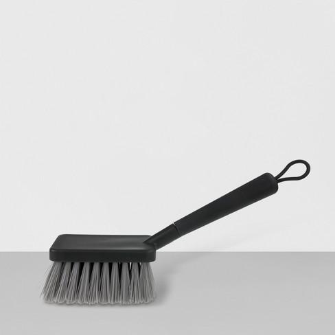 Utility Scrub Brush - Made By Design™ - image 1 of 4