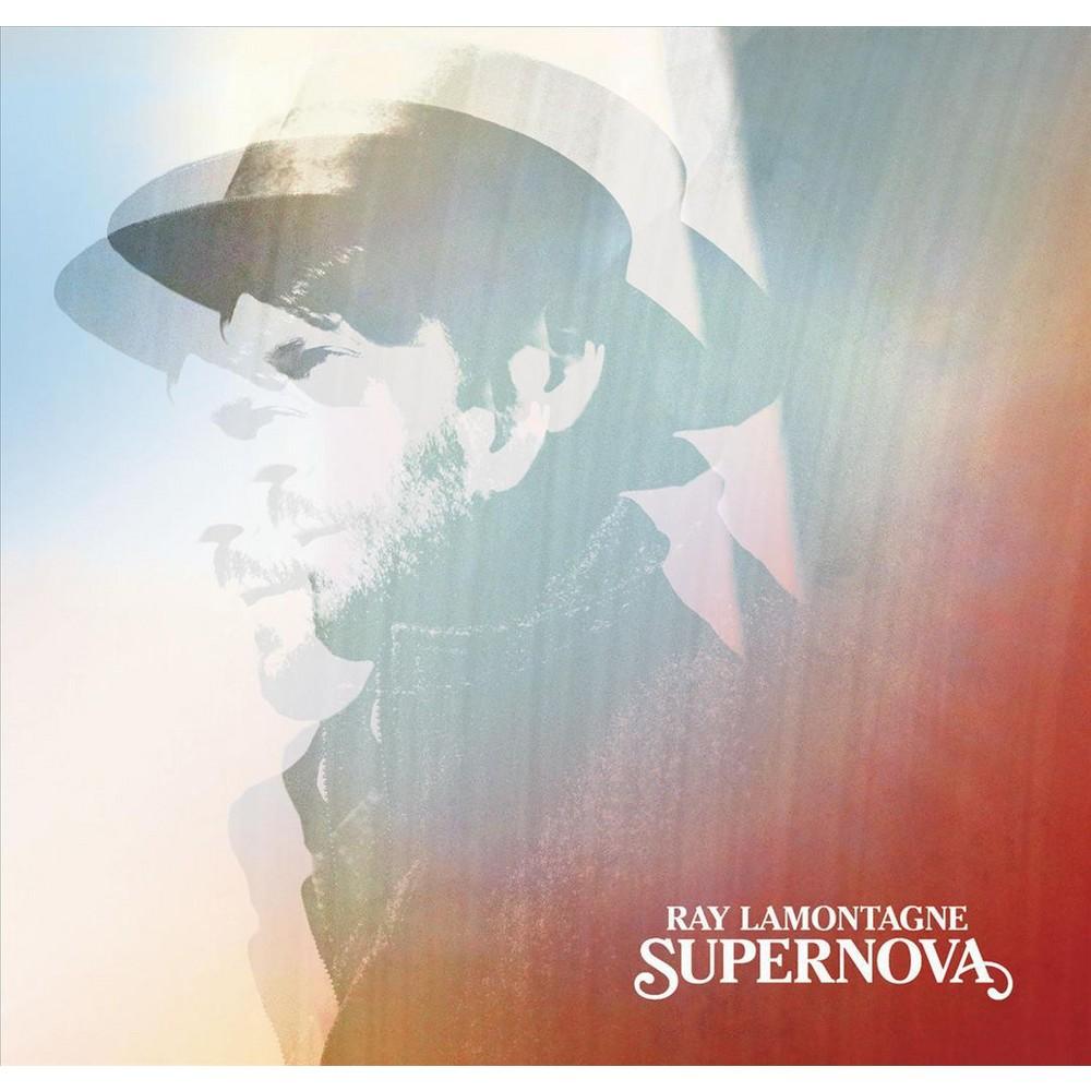 Supernova (Dig), Pop Music