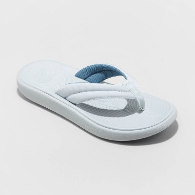 Men's Tyler Flip Flop Sandals - All in Motion™