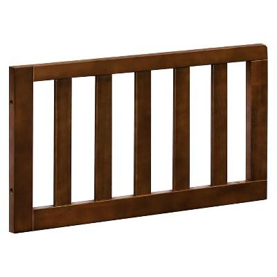 DaVinci Toddler Bed Conversion Kit