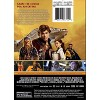 Star Wars Solo: A Star Wars Story (DVD) - image 2 of 2