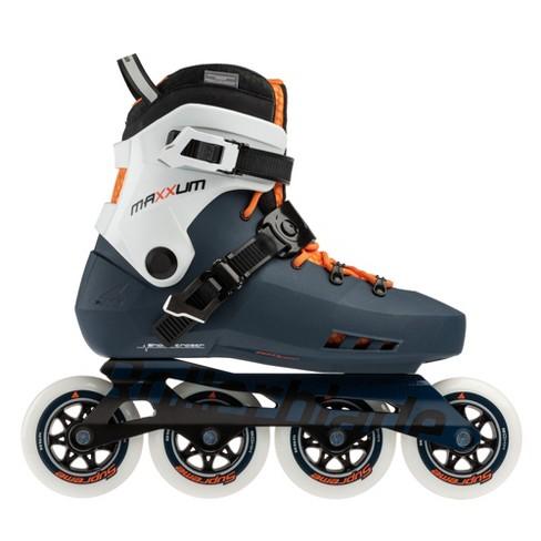 Rollerblade Maxxum Edge 90 Men's Inline Skates - image 1 of 4
