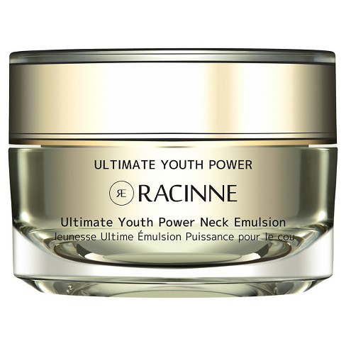 Racinne Ultimate Youth Power Neck Moisturizer - 1 oz - image 1 of 1