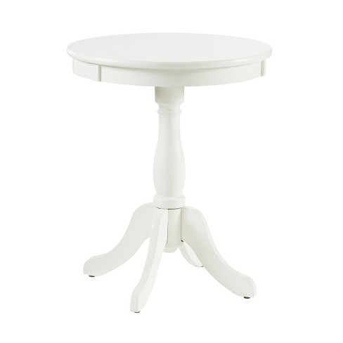 Sara Round Table - Powell Company - image 1 of 4