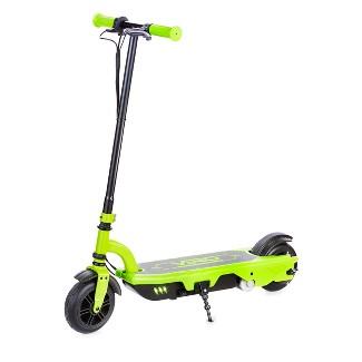 Viro Rides VR 550E- Green (Target Exclusive)