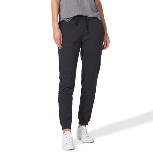 Women's Free Country Micro Puff Rib Jogger - image 1 of 4