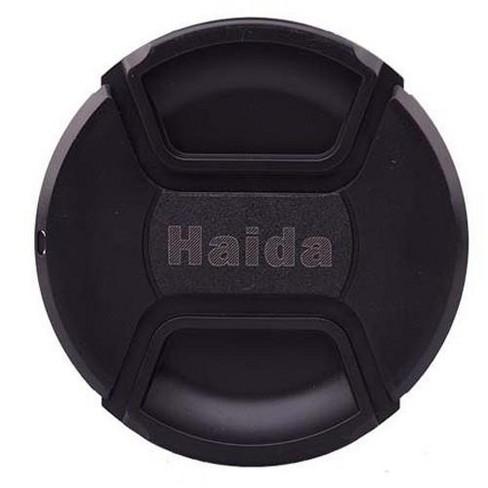 Haida 77mm Snap-On Lens Cap - image 1 of 1