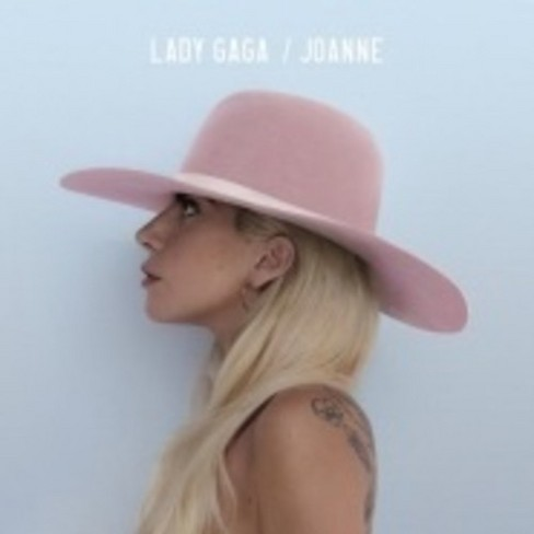 Lady Gaga - Joanne - image 1 of 1