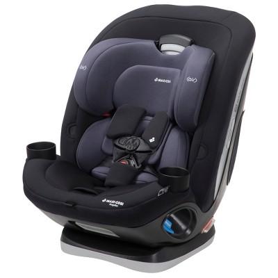 Maxi Cosi Magellan All In One Convertible Car Seat
