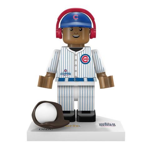 27d1dda6076 Chicago Cubs 2016 World Series Champions Jason Heyward  22 ...