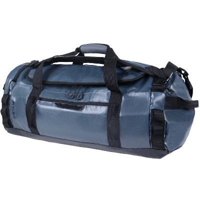 "Skyline 24"" Round Duffel Bag"