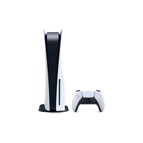 PlayStation 5 Console - image 1 of 1