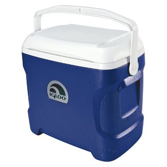 Igloo Contour 30 Cooler
