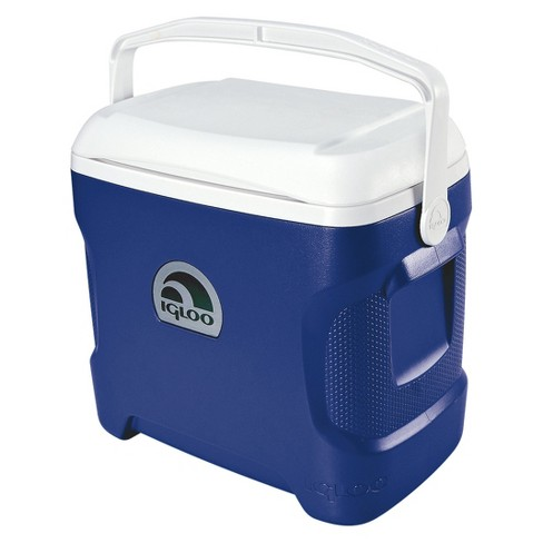 Igloo Contour 30 Cooler - image 1 of 1