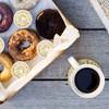 The Original Donut Shop Vanilla Cream Puff Flavored Medium Roast Coffee - Keurig K-Cup Pods - 18ct - image 5 of 6