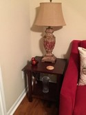 Guest review image 3 of 8, zoom in