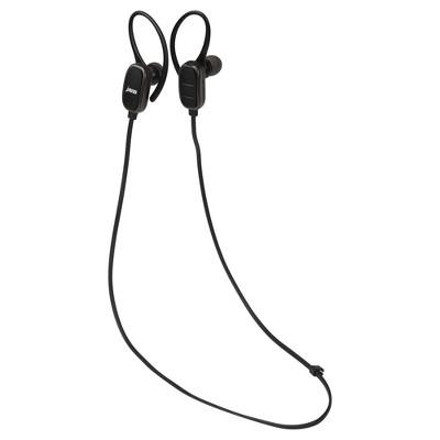 Jam Evo Wireless Earbuds - Gray