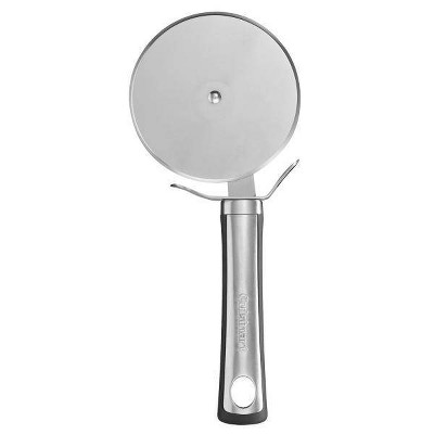 Cuisinart Chefs Classic Pro Stainless Steel Pizza Cutter - CTG-21-PC2
