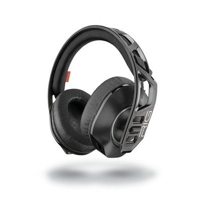 RIG 700HX Wireless Gaming Headset for Xbox One/Series X|S