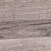 Espresso/Rustic Medium Oak