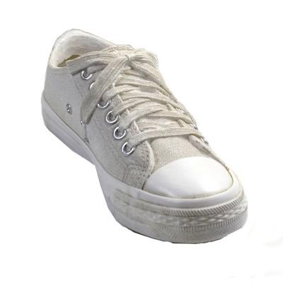 """Home & Garden 3.25"""" Sneaker Planter Tennis Shoe Ganz  -  Planters"""
