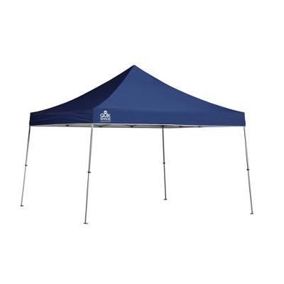 Quik Shade Weekender WE144 12x12 Instant Canopy - Navy Blue