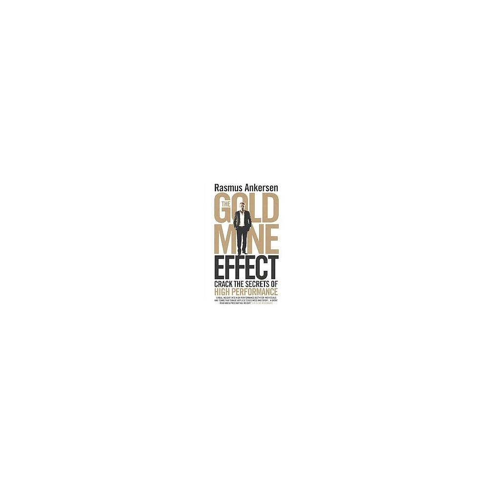 Gold Mine Effect (Paperback)