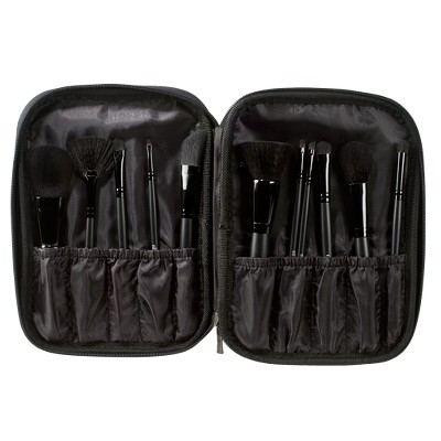 e.l.f.® Brush Collection - 11pc