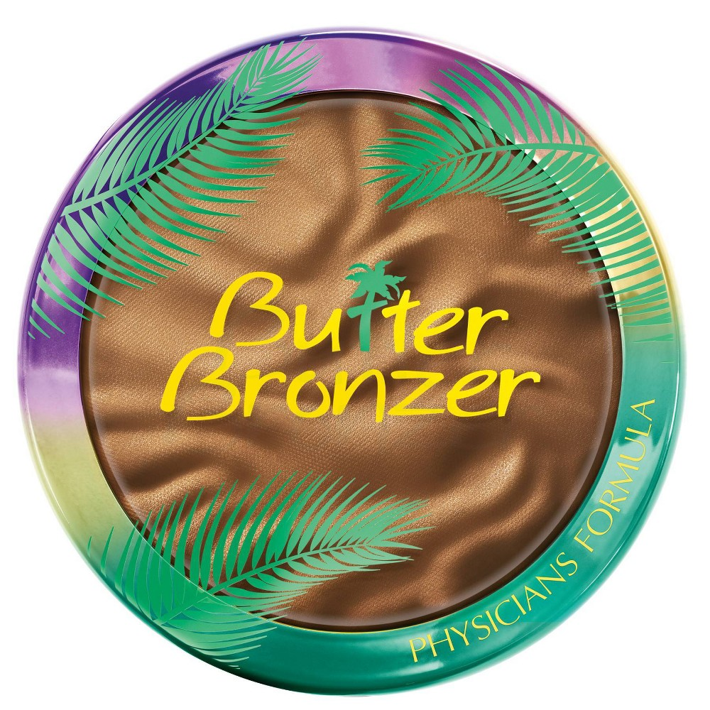 Image of Physicians Formula Butter Bronzer Sculpting - 0.38oz