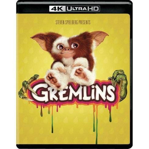 Gremlins - image 1 of 2