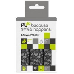 PL360 Dog Waste Bags