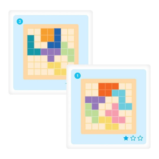 Polyssimo Board Game, board games image number null