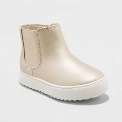Toddler Girls' Dekotah Sneakers - Cat & Jack™