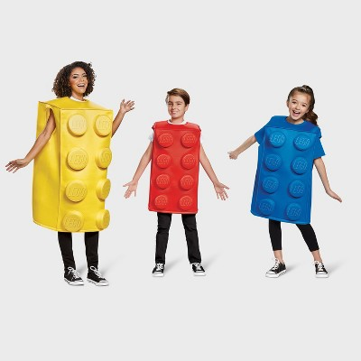 96778b7300 Lego Costume Collection   Target