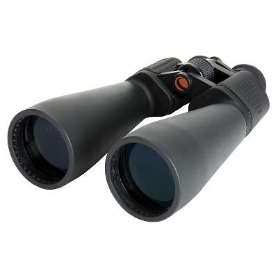 CELESTRON® SkyMaster 25x70 Binocular