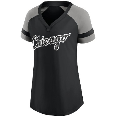 MLB Chicago White Sox Women's One Button Jersey