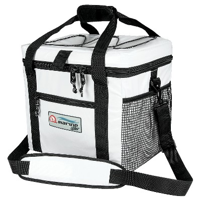 Igloo Marine Ultra 24 Can Square Cooler