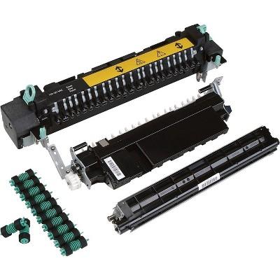 Lexmark 40X4031 Maintenance Kit