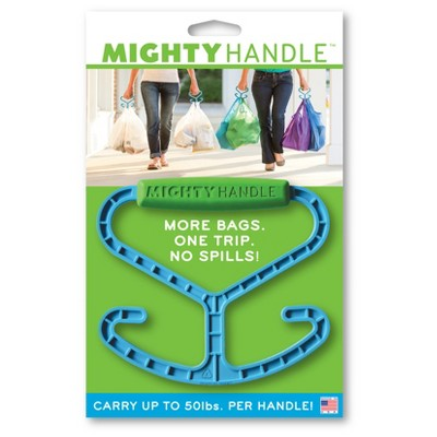Mighty Handle .625x5.75x5.125 12 Each Mighty Handle Multi-tool