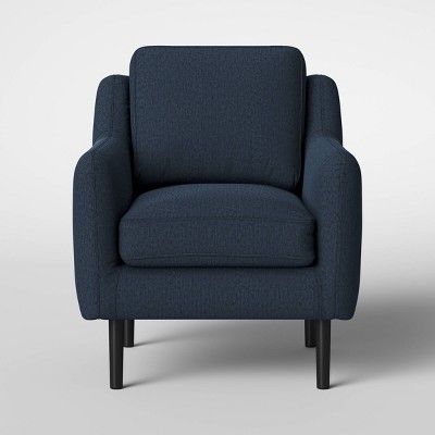 Lasdun Accent Chair   Project 62™ by Project 62